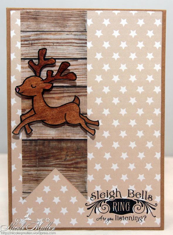 reindeer card 1 (1)