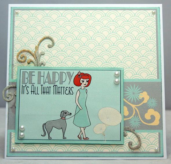 gatsby card 1