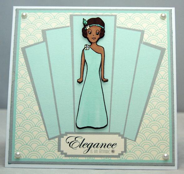 gatsby card 2