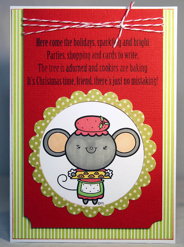 card1 ms mouse