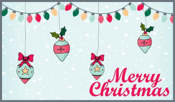 christmas banner 2013 small