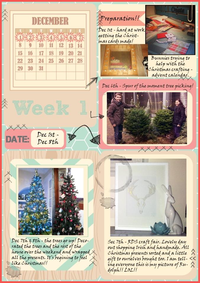 page 1 Week 1