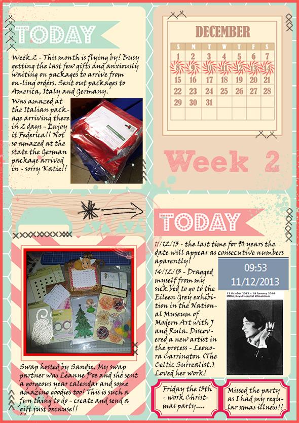 page 2 Week 2