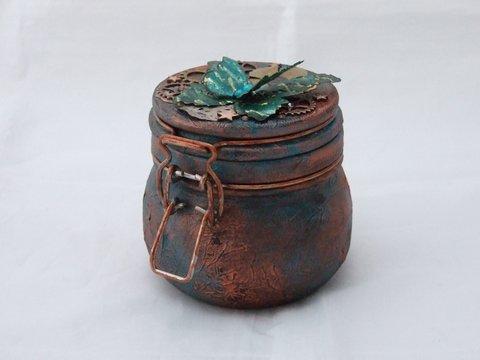 Altered Jar Nicole 002