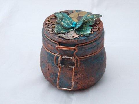 Altered Jar Nicole 004