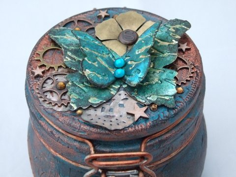 Altered Jar Nicole 006