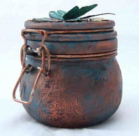Altered Jar Nicole 014