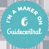 guidecentral badge