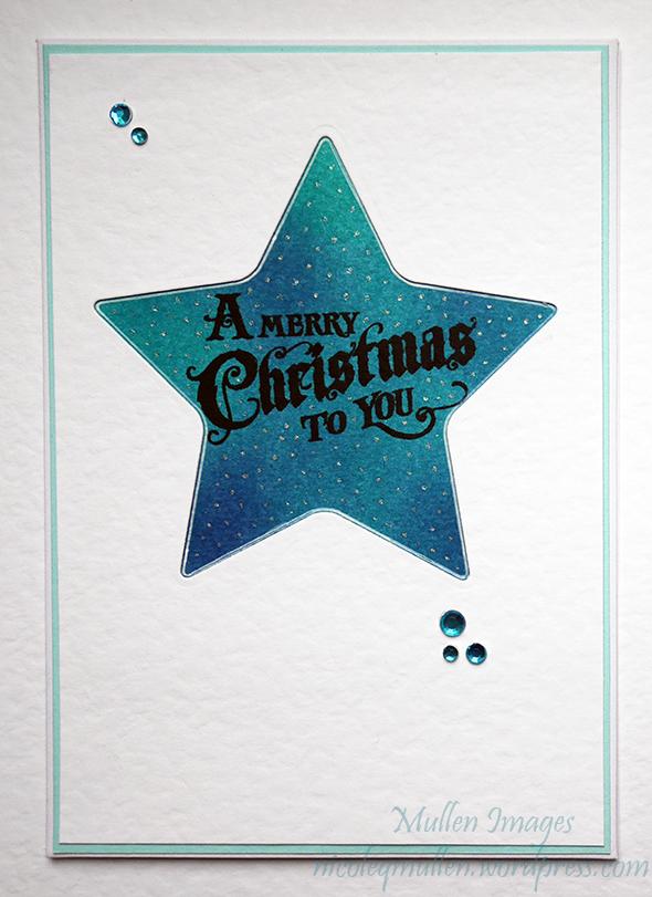 star card_watermark