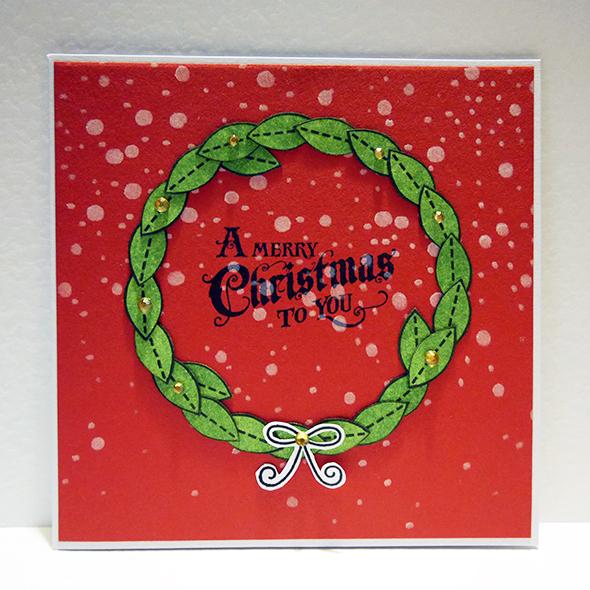 wreath pic 16