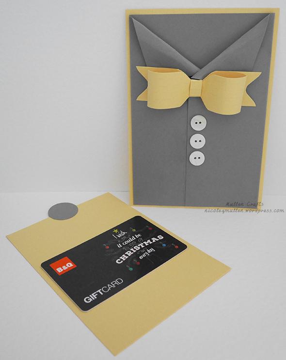 shirt card 7