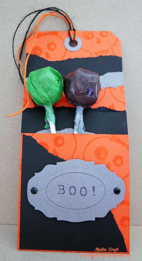 halloween-treat-tag-4