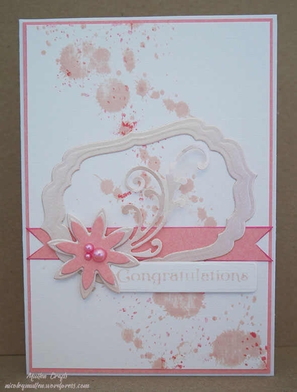 pearl-pink-card