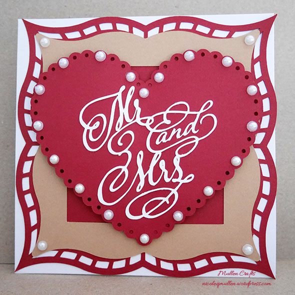 wedding-card-heart