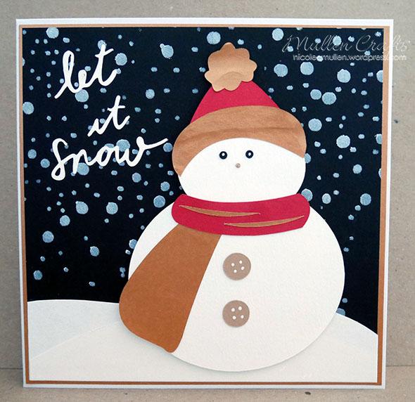 copper-snowman-7