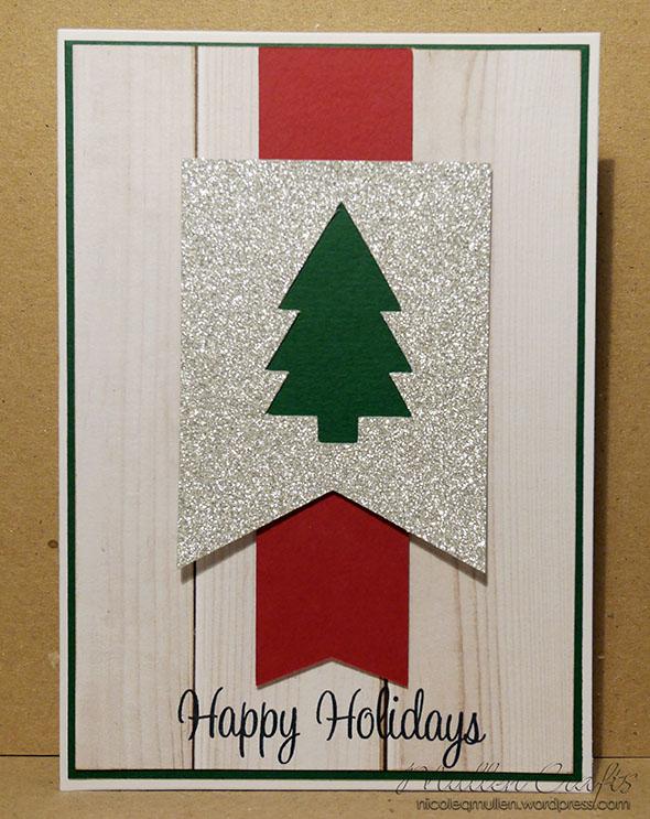 glitter-christmas-tree-5