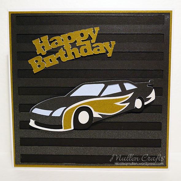 race-car-card-1