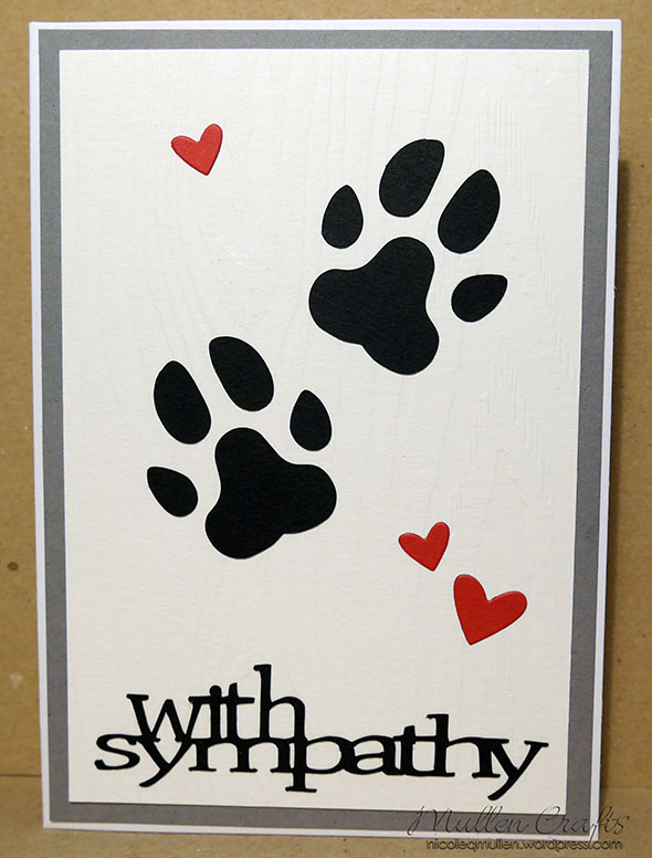 with-sympaths-paw-prints