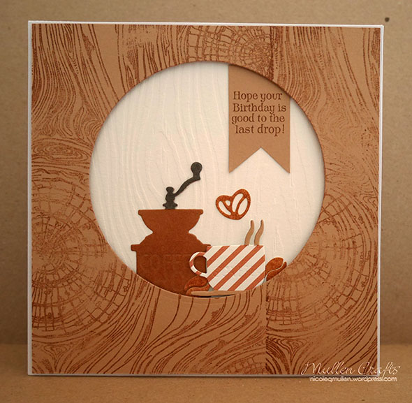 coffee-card-6