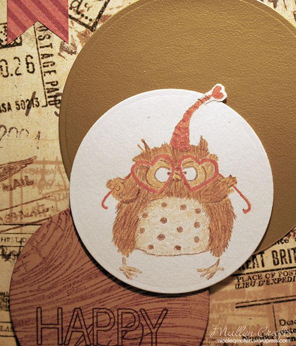 owl-complete-nicole-2