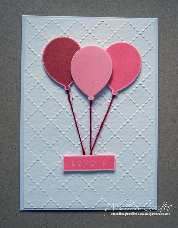 love-balloons-small