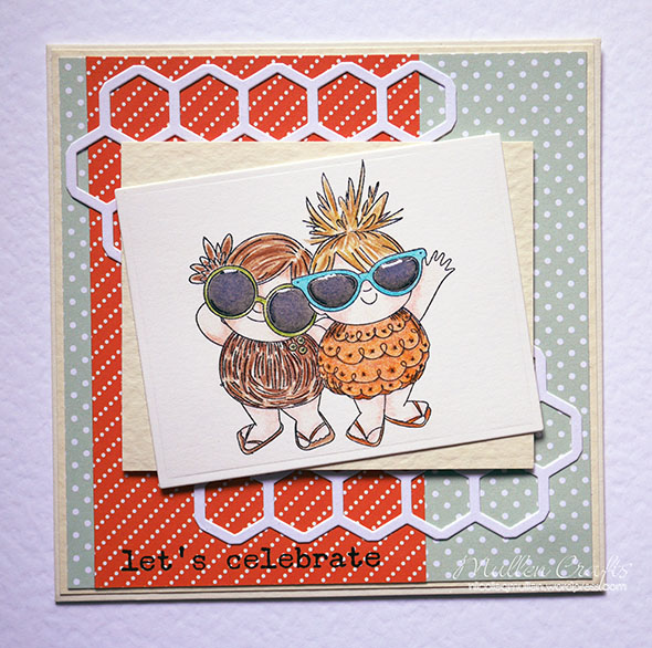 pineapple-spring-card-nicole-small